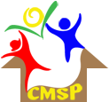 Christian Mission Service Philippines