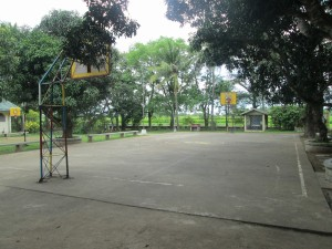 basketball court2